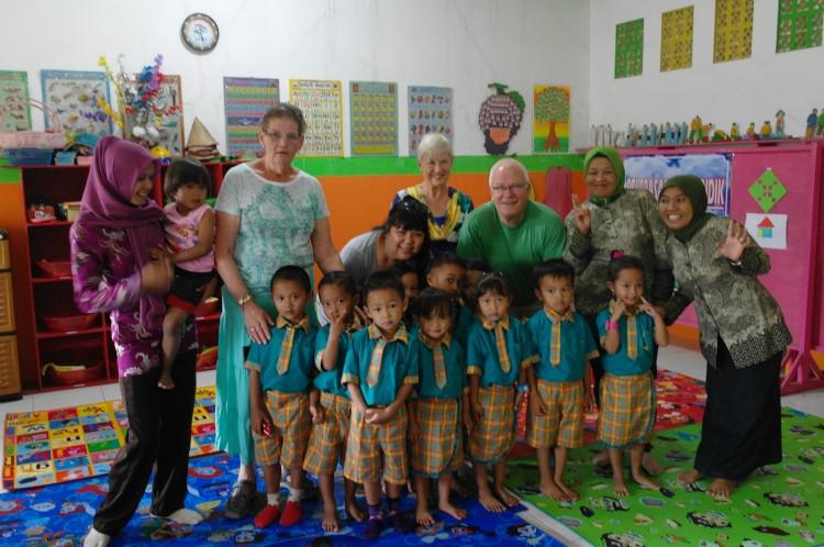 Baturaden school6