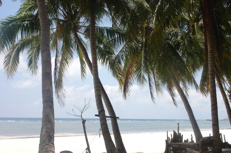 Bira beach4