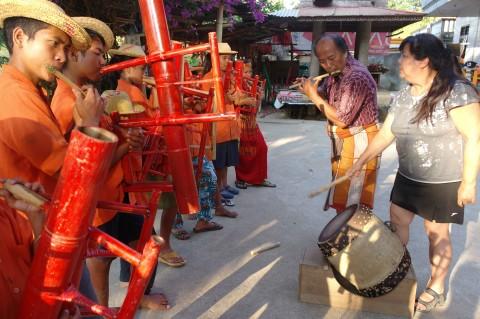 bambumuziekgroep5